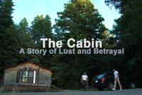 The-Cabin-The-Story-of-Lust-and-Betrayal-Part-One